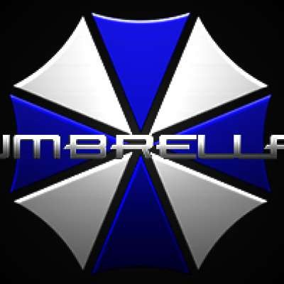 THE_UMBRELLA_CORPORATION