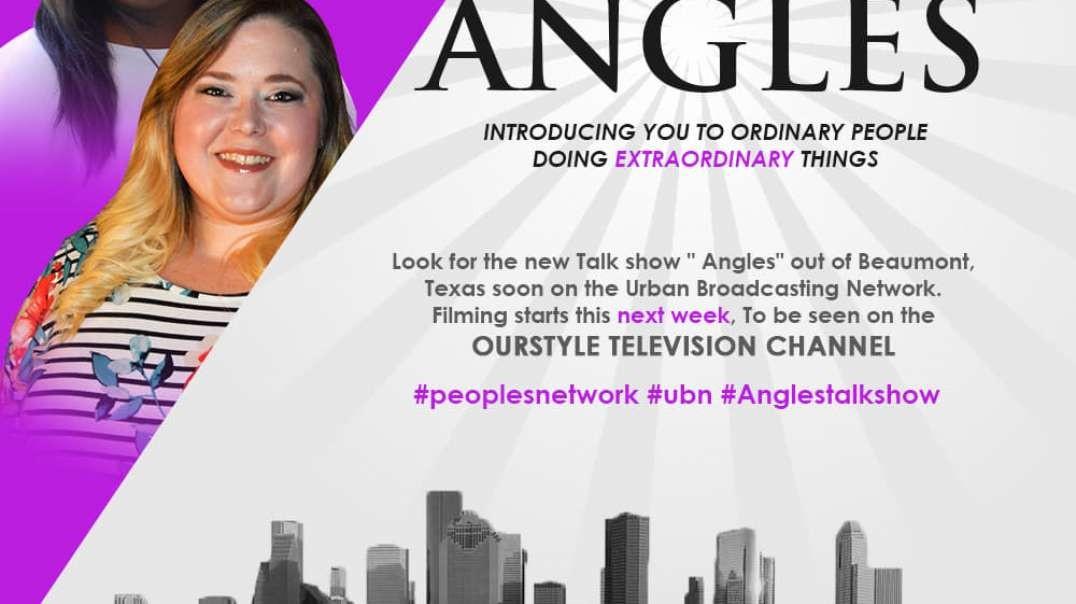 Angles Show Promo.mp4