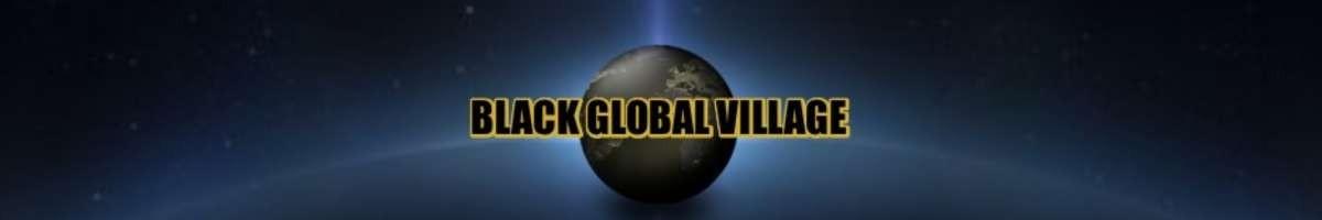 Black Global Village