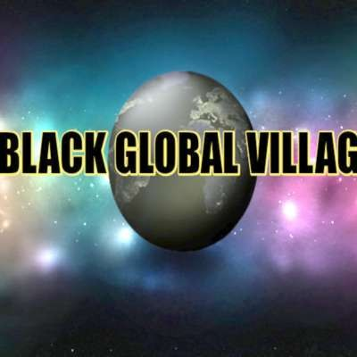 Black Global Village