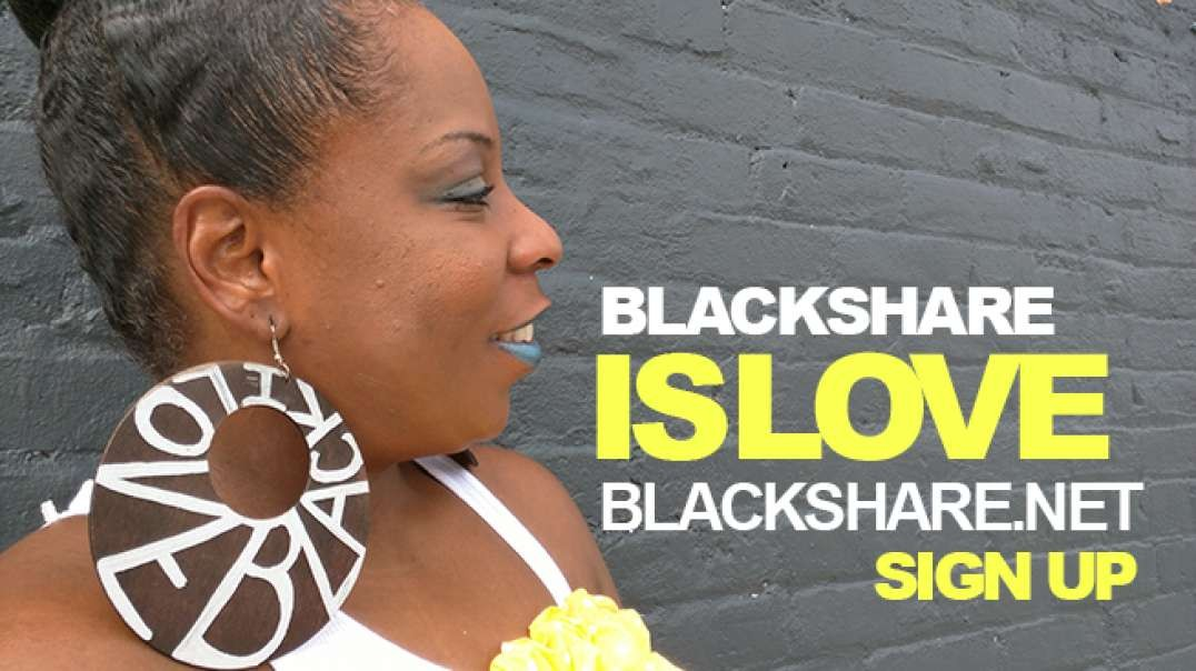 Blackshare promo 1.mp4