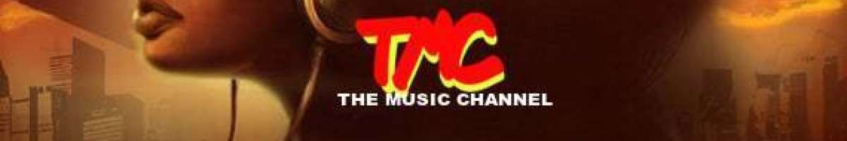 TMC The Music Channel