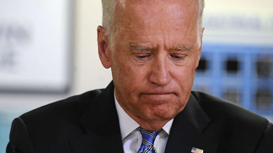Joe biden is losing.mp4