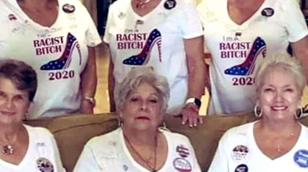 White Women for Chump.mp4