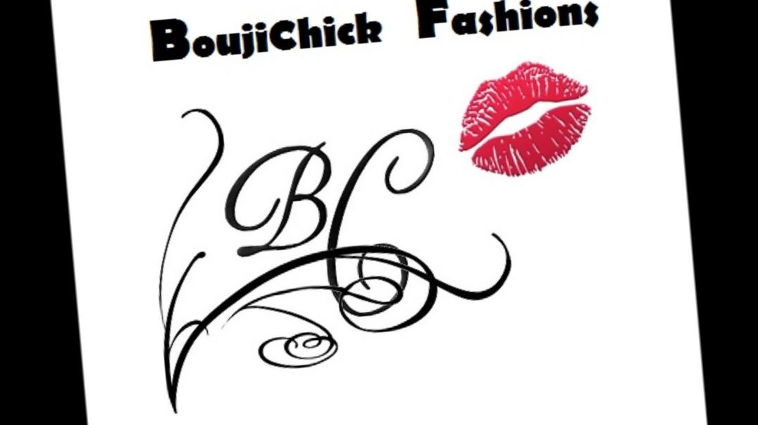 2019BOUJICHICKFALLWINTERCOLLECTION.wmv