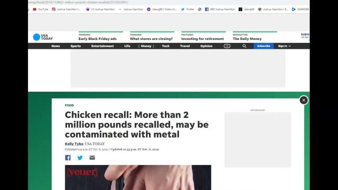 A Chicken Recall.mp4