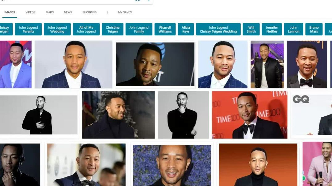 Why I have no respect for John Legend anymore.mp4