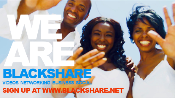 BlackShare