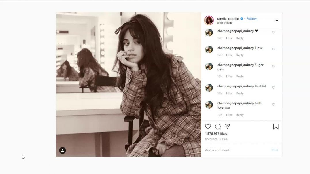 Karma has come for Camila Cabello.mp4