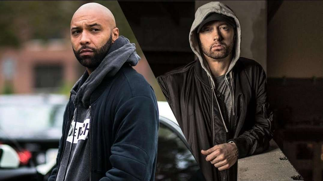 Joe Budden distances himself from Feminem.mp4