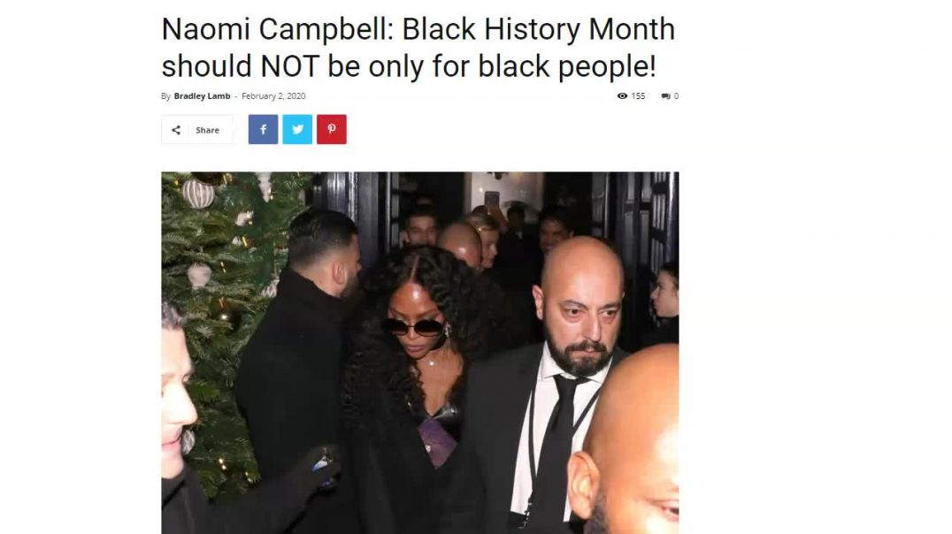 Naomi Campbell ia an idiot.mp4