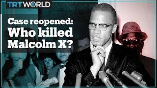Malcolm X case to be reopened after Netflix documentary