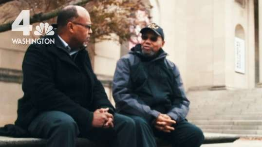 Who Killed Malcolm X? DC Historian Talks Murder Case After Documentary Release