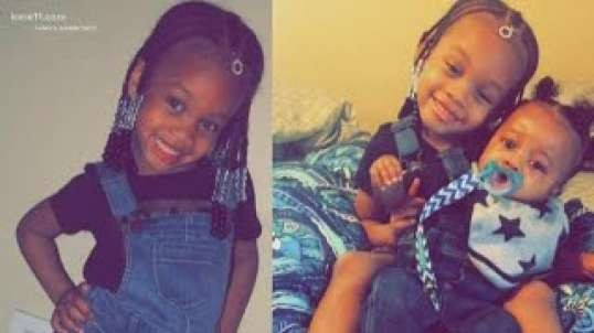 4-year-old girl who drowned in AmericInn pool saves three lives by donating her organs