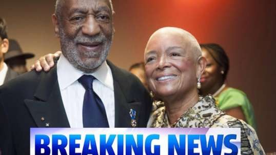 Camille Cosby BREAKS Her Silence & GOES In On Gayle King Oprah Winfrey & All Gatekeepers!