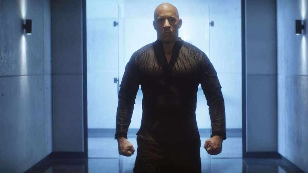 ¤ V E R 《Bloodshot》 #2020 FuLL Movie |HD 720p