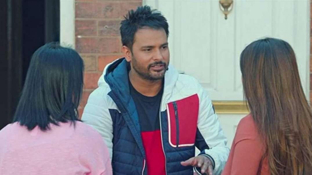 Chal Mera Putt 2 Full Movie in Hindi