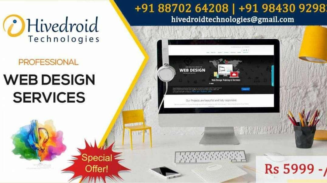 letterhead design company in tuticorin