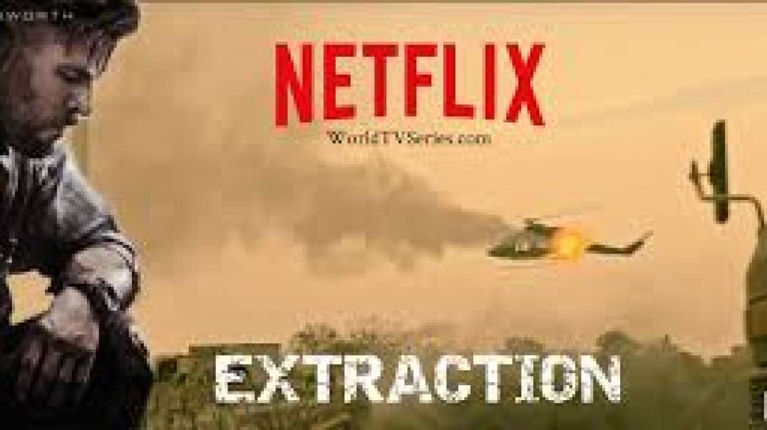 ~123Movies~~'【HD】Extraction [»2020«] 1Free *1080p.mp4