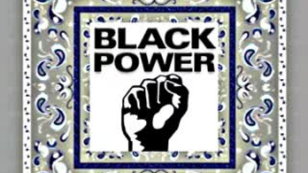 10 BLACK Queen