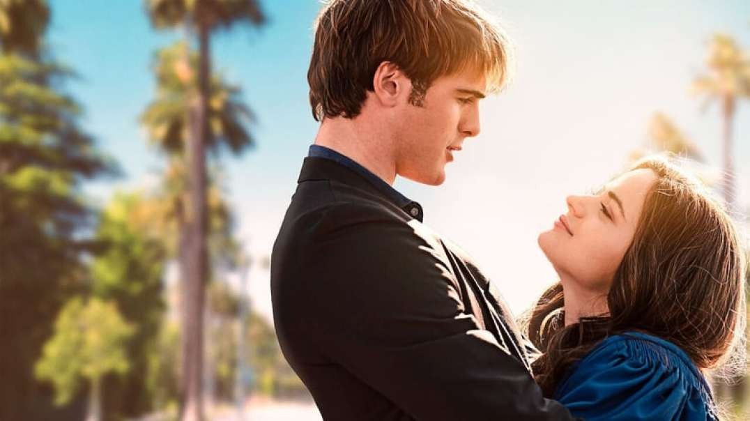 watch The Kissing Booth 2 FULL Movie Online EngLisH Free