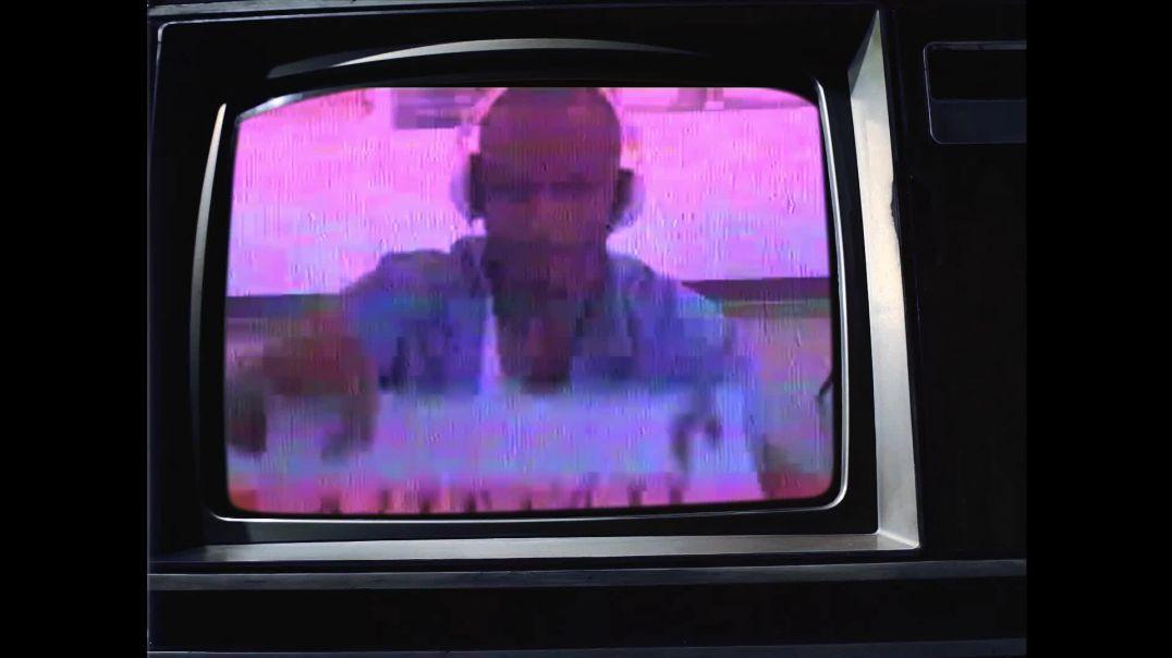 Ego - Mujah & Dollche Katana (Official Music Video)