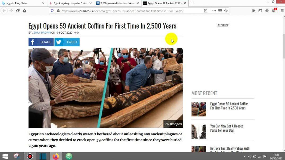 Amun RA vs Jesus You Decide