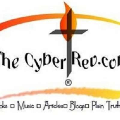 Cyber Rev TV