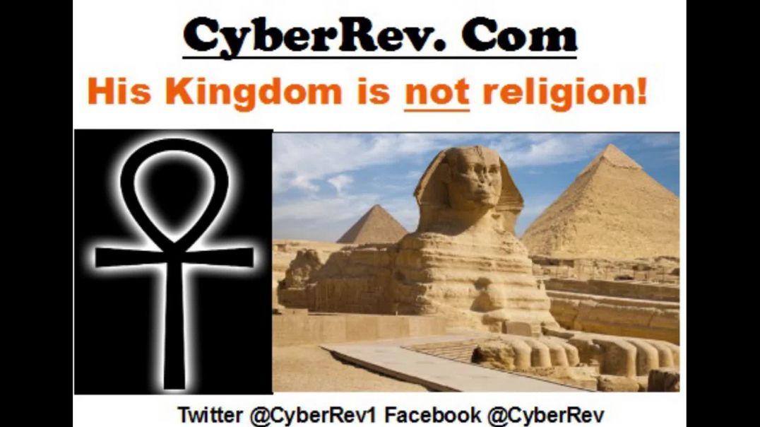 Holy Bible Slavery Exodus 21