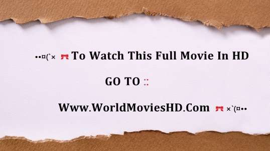 The Croods: A New Age Full Movie Watch Online Bluray free