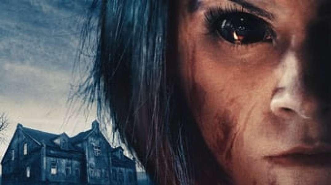 (FilmCB01) Playhouse (2021) Streaming ITA Altadefinizione Guarda Gratis jkx