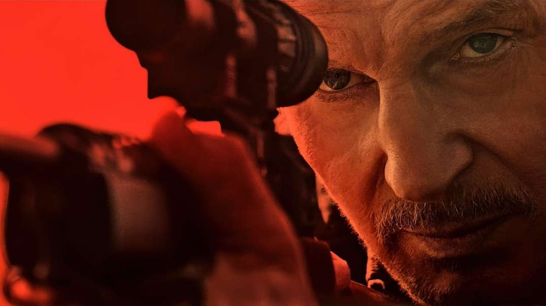 The Marksman 『2021』 FULL Movie | Video mp4