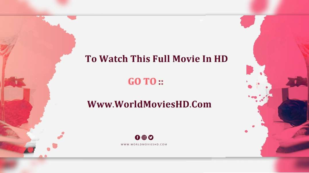 DOWNLOAD! [New Order] Full HD Full On Movies For Free
