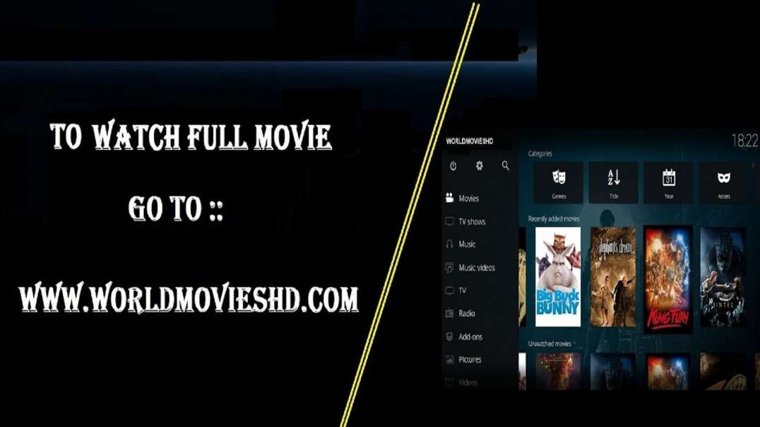 How to Download Wonder Woman 1984 full movie for Free?