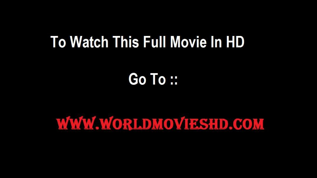 Wonder Woman 1984 full movie How to Download?