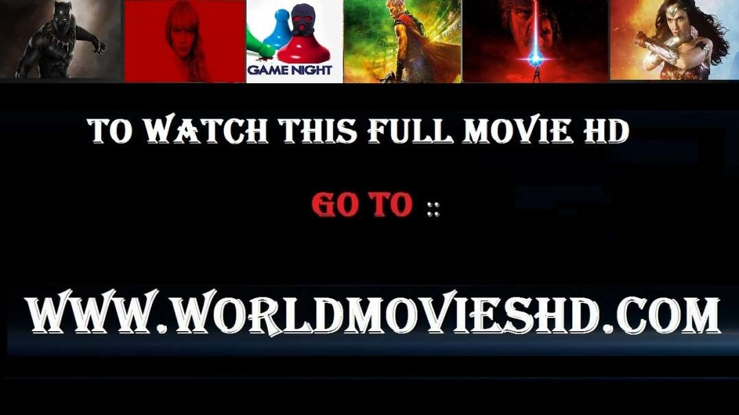 News of the World (2020) HD 720p Full Movie English Subtitles