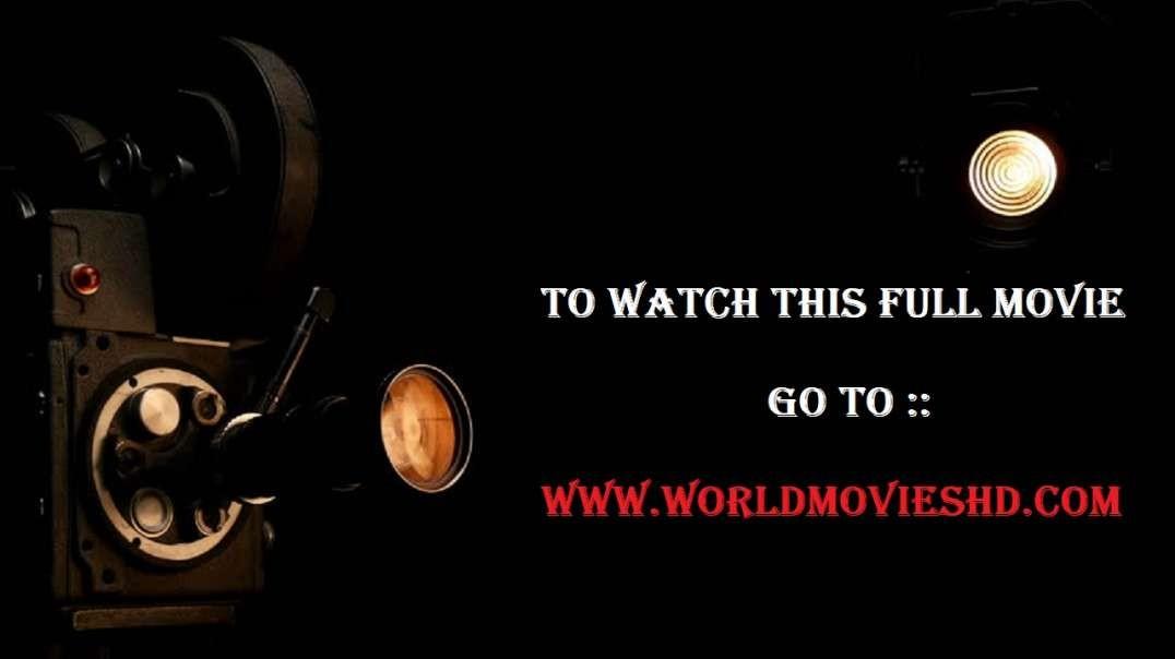 Wonder Woman 1984 Full movie ( English Subtitles ) 1080p #[HD]#Rip